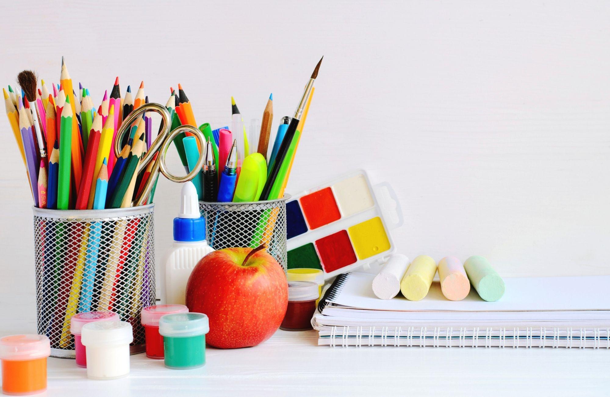 material-escolar-folder-valencia