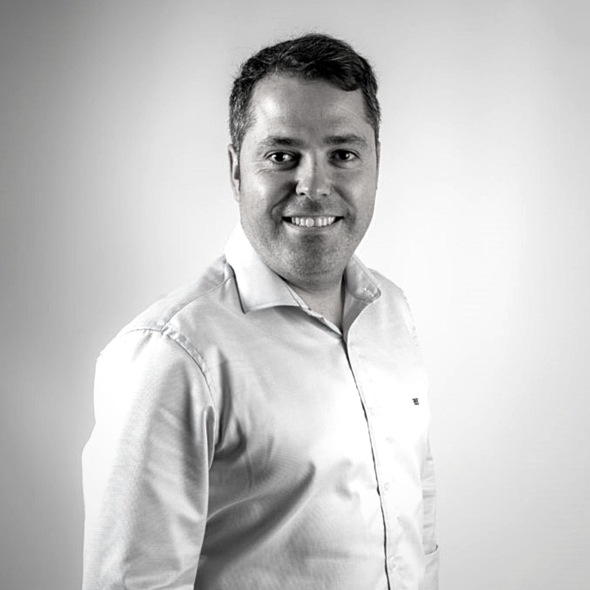 Roberto Lafuente, reprografía e imprenta
