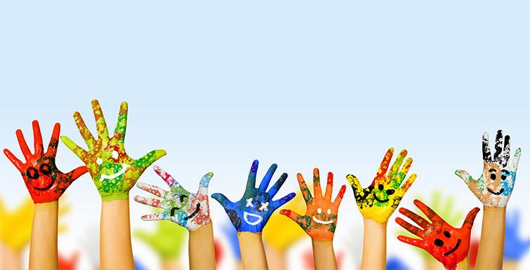 Centros educativos folder valencia