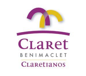 Colegio Claret Valencia