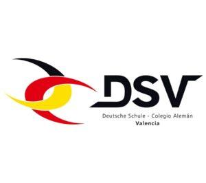 Colegio Alemán Valencia