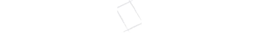 Trazo Folder