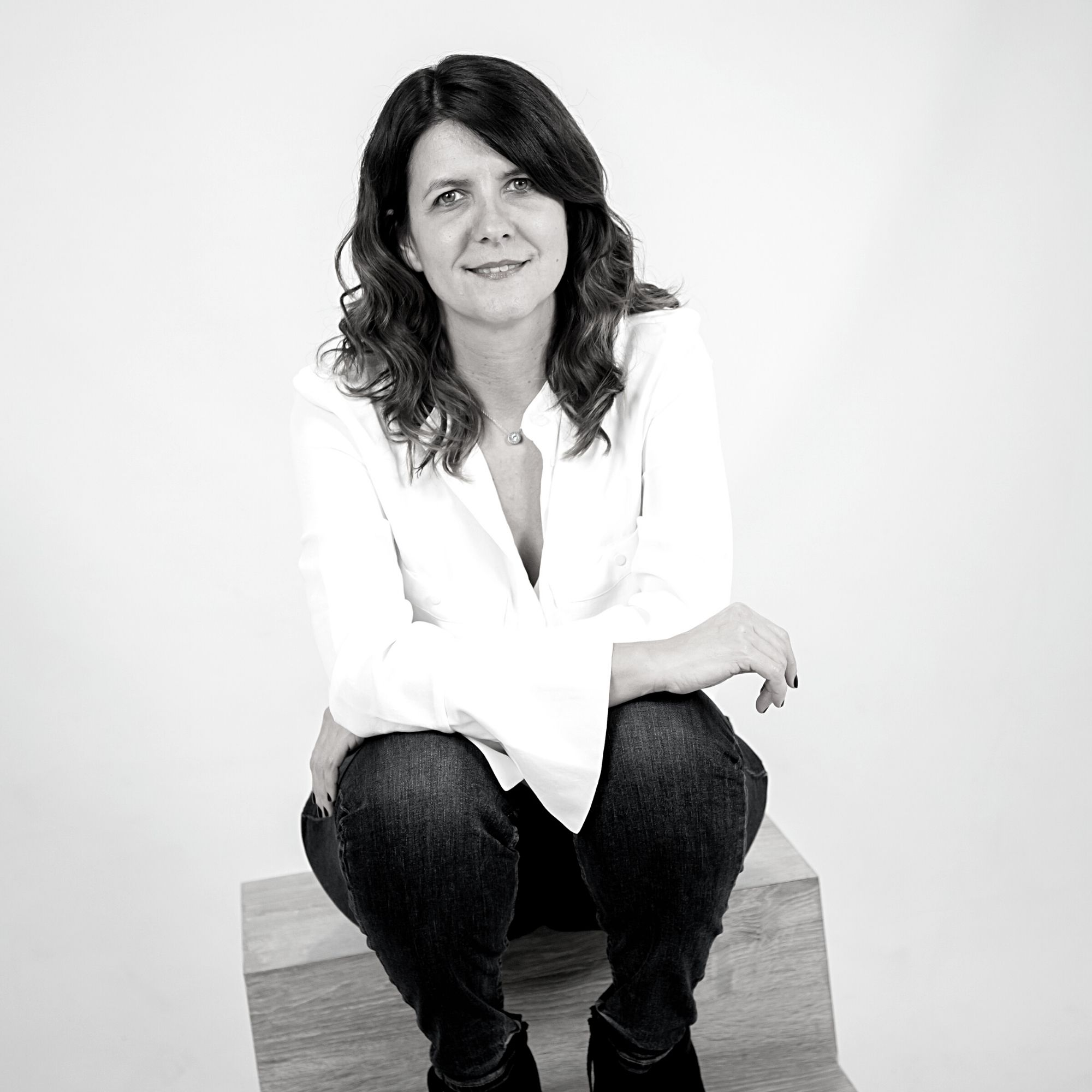 Beatriz Guillén