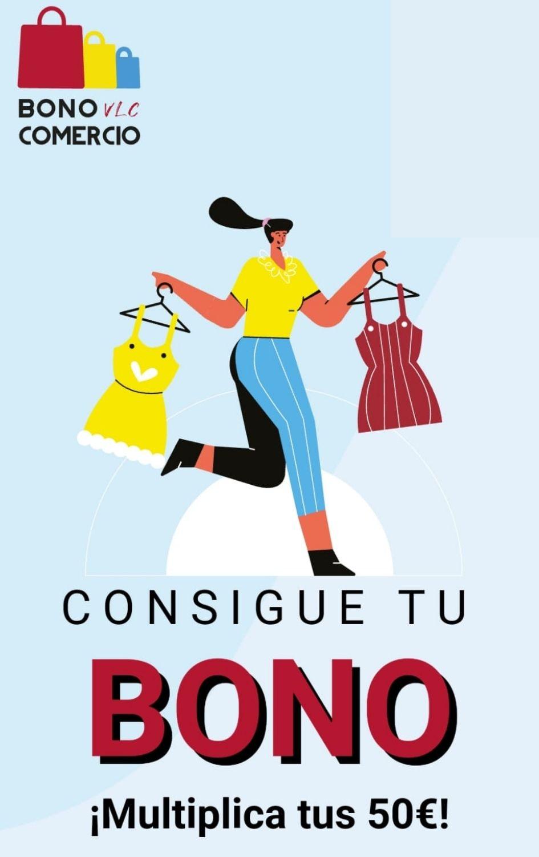 BONO VLC